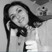 Barbara Foralosso